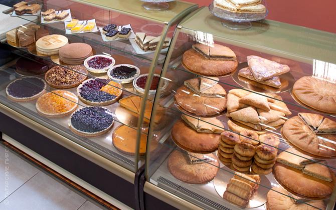 Татарские пироги метро полянка